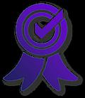 Certificate Generator