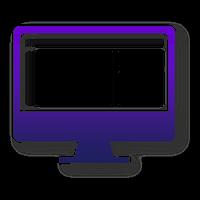 Frontend Website